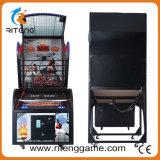 Machine à jetons électronique de luxe de jeu de tir de basket-ball