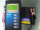 Spitzenverkaufenmarkt der 12V 45ah SMF Autobatterie-Ns60L Mittlerer Osten