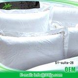 工場販売の高い綿の寝具の販売