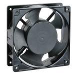 115/200/220/230/380V 120X120X38mm de AsVentilator van M AC met Goedkeuring