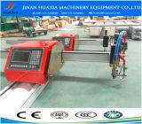 De mobiele CNC Scherpe Machine van het Plasma, de Draagbare Snijder van het Plasma, de Scherpe Machine van de Vlam
