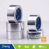 Nastro di alluminio di forte adesione con il documento della fodera