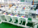 Wonyo Barudan Style 4 Head Usado Máquina de bordar à venda Karachi