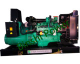 100kw de Diesel van /125kVA Cummins Reeks van de Generator