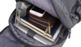 Direct&Nbsp chino; Manufacturer&Nbsp; para el bolso Backpack&Nbsp del asunto; Bolso, bolso de escuela, bolso de la computadora portátil