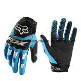 Высокое качество Skidproof участвуя в гонке перчатки спортов для всадника Motocross (MAG08)