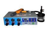 Sistema di rivestimento manuale della polvere di impulso FF-660