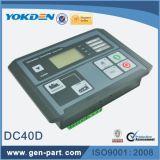 Controller der Generatorbedieneinheit-DC40d Genset