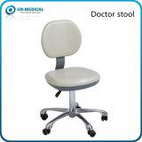 Il dottore verde approvato Stool Ent Chair del CE