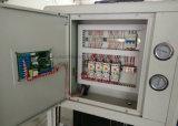 Refrigerador de água de refrigeração ar de 5 quilowatts Inudstrial do Tr 20 da tonelada 5