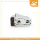 Morsetto di vetro della clip dei prodotti della mensola degli accessori di vetro del hardware