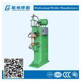 Punkt-und Projektions-Schweißgerät mit Druckluftanlage und Kühlwasser