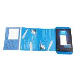 Qualität kundenspezifisches Papierverpackungs-Kasten-Drucken für elektronische Produkte