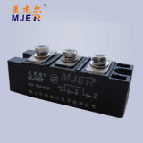 Controllo dell'SCR del modulo Mda160A del diodo di raddrizzatore del modulo di potere