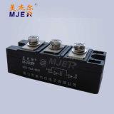 Raddrizzatore del modulo di potere di controllo dell'SCR del modulo Mda160A del diodo di raddrizzatore