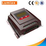 Регулятор заряжателя MPPT 10A 12V/24V солнечный с индикацией USB и LCD