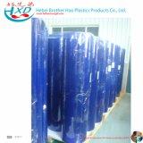 Standard di estensione dello strato del PVC