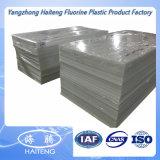 UHMWPE Plastikblatt-Plastikmarineschutzvorrichtung-Panel