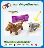 Funny Plastic Horse Racing Game Toys à vendre