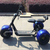 三輪車のHarleyのスクーターの中国の製造業者