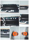 Skate elétrico do preço favorável elegante do produto novo cabido para o presente