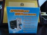 Qualitäts-kundenspezifischer gewölbter Karton-/Packing-Kasten für Papierpaket