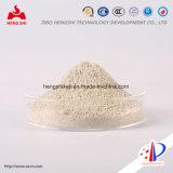 窒化珪素の粉のためのRefaractoryの等級24-26の網