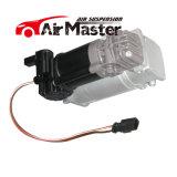 Pompe de suspension d'air pour Mercedes-Benz W212 (A2123200104)