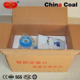 (Optiflux2000/4000、IFC300)電磁石の流れメートル