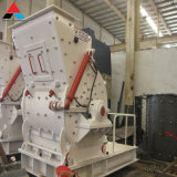 PC4012 -90の最新の粗い粉砕の製造所