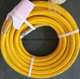 Tubo flessibile dello spruzzo 12.7*19.8 per spruzzo - vernice