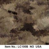 Modelo animal No. LC100b 2.5 de la película de la impresión de la transferencia del agua del superventas los ningunos E.E.U.U.