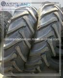 Landwirtschaftlicher Gummireifen 18.4-34 für Traktor-Rückseite
