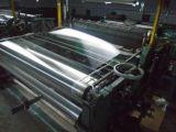 Acoplamiento de alambre de la armadura del holandés del acero inoxidable en venta