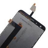 L'affissione a cristalli liquidi del telefono mobile per Ulefone è schermo dell'affissione a cristalli liquidi di tocco 2