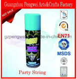 Glow in The Dark Party String