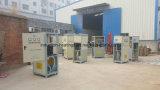 linea di produzione laminata a freddo del forno di ricottura del riscaldamento di induzione 400kw