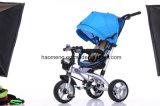 2016 малышей 4 в 1 прогулочной коляске в пределах нот