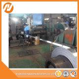 Feuille en acier de bandes bimétalliques en métal pour l'acier Alsn20cu de coussinet bimétallique et de bande bimétallique de Bushingaluminium de rondelle de poussée