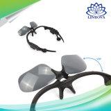 V4.1 BluetoothのサングラスのイヤホーンMicのステレオの無線ハンズフリー呼出しを用いる屋外ガラスのEarbuds音楽