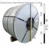 Цинк Gi покрыл горячую окунутую Prepainted гальванизированную стальную катушку от изготовления Shandong