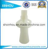El tanque químico boquilla de Eductor del jet del flujo de la mezcla de 1.5 pulgadas