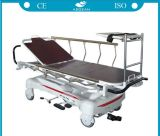 Barella idraulica dell'ospedale approvato di Ce&ISO di buona qualità