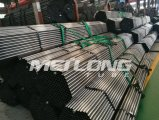 E235 E355 Precision Cold Drawn Welded Steel Pipe