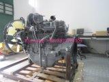 De Volledige Yanmar Motoren van uitstekende kwaliteit Assy voor de Vervangstukken 4tnv84/4tnv88/4tnv94/4tnv98 van de Motor van het Graafwerktuig