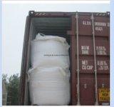 Neue Bestandteil-Seife Powder-Myfs303