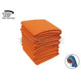 良質の移動毛布のための最も安い価格