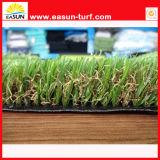 El anuncio publicitario más popular anchura del rodillo de los 2m o de los 4m que ajardina la hierba artificial del césped