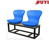 [بلم-2017] متينة كرة قدم يترأّس مقاعد لأنّ عمليّة بيع بلاستيك رخيصة مصنع [هدب] كرسي تثبيت متحمّل بلاستيكيّة خارجيّة بلاستيكيّة ملعب مدرّج كرسي تثبيت سعر