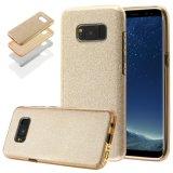 S8edge Bling Fall des Funkeln-TPU für Samsung S8edge